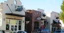 Broadway Deli & Cafe - Downtown Dunedin
