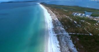 780x410_beaches