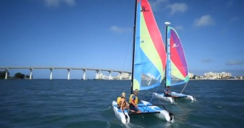 780x410_sails